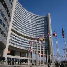 国連人権理事会で11…