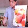 プロカメラマン佐藤朗氏を講師に招いてカメラレッスンの画像