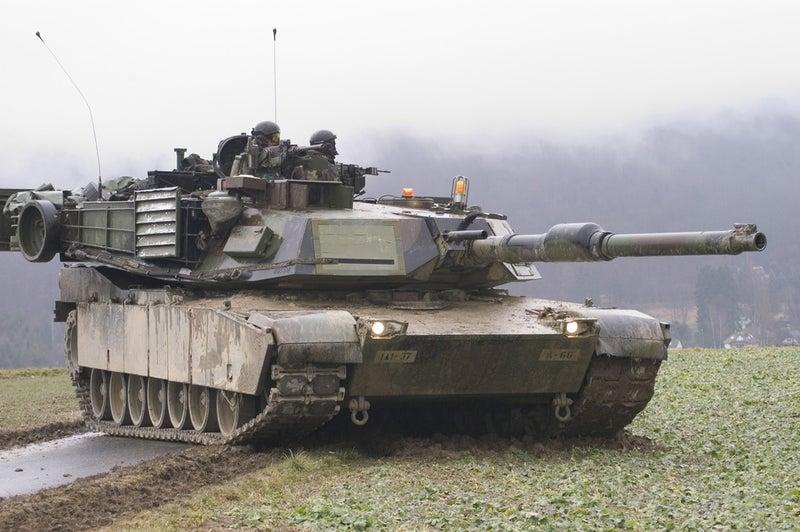 劣化 ウラン 装甲