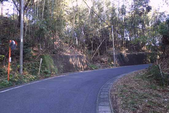 【写6】検見崎城
