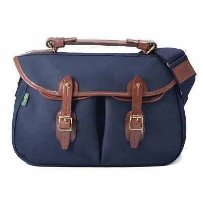 BradyBradyビジネス鞄パース