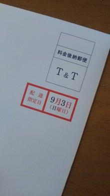 DSC_1336.JPG