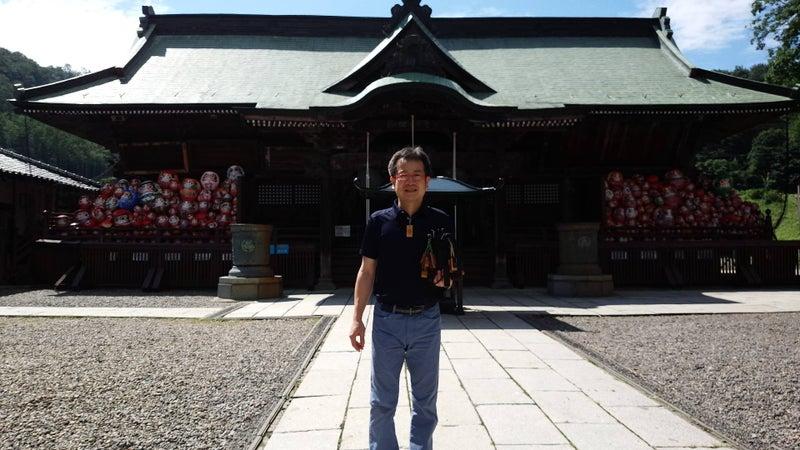 達磨時2017 fudaya.com御礼納め