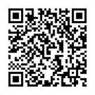 【まだ間に合います】11/27(火)京都癒しの旅にお任せ紅葉の旅の記事より