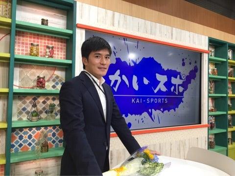 NHKのみんなで祝した日 | 走る気...