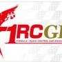 F1RCGP エント…
