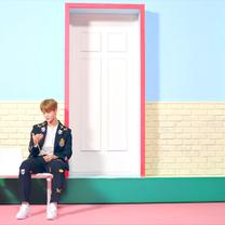 WANNA・ONE「単独☆ぺ・ジニョン『GOOD DAY』デビュー曲MV出演」の記事に添付されている画像