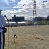 第21回ペットボトルロケット大会の画像