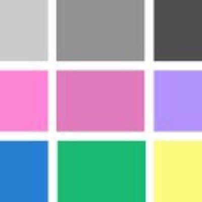 パーソナルカラー診断を受けてピンクオークルでシミがカバー出来ない理由!の記事に添付されている画像