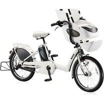 電動自転車の購入&試乗レビューの記事に添付されている画像