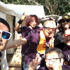勝手に観光協会Z with ドクトル梅津@『25th SUNSET LIVE 2017』の画像