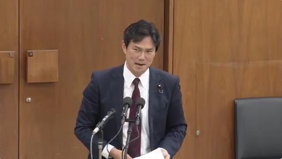 https://stat.ameba.jp/user_images/20170904/14/kujirin2014/05/84/p/o0557031414020073035.png?caw=800