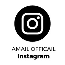 AMAIL SNSの…