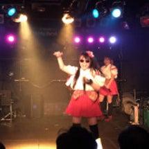みこみこレコ発ライブ…