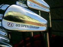 David Graham US Champ