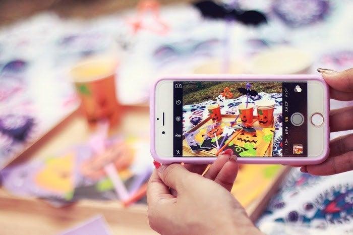 イオンモバイル iphone 購入