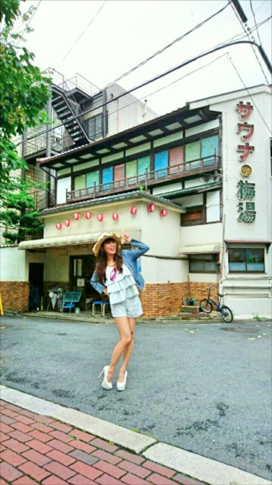 牛乳石鹸が京都でイベント ネットの口コミ発「赤 …