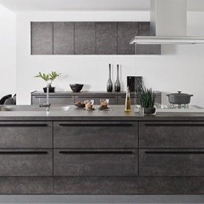 設備公開〜キッチン〜の記事に添付されている画像