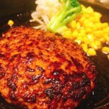 お肉も野菜も食べ放題…