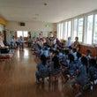 『親子で学ぶ防災教室…