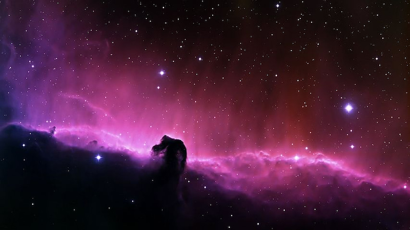 horsehead-nebula-11081__480.jpg