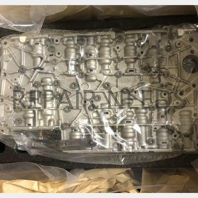 【販売】定番商品です! ex: メルセデスベンツ 7速ミッション 7G VGS の記事に添付されている画像