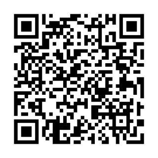 {81754984-4B65-40FD-839C-8F1C162FA083}