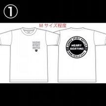 DSBTシャツデザイ…