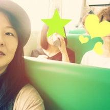 旅の記録 広島へ 4