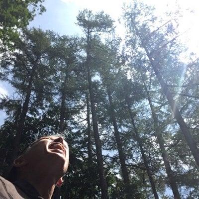 北八ヶ岳ヘルシー生活の記事に添付されている画像