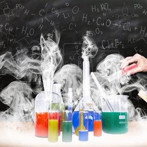 台湾REACH(化学物質登録)の画像