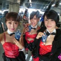 富士スピードウェイ2…