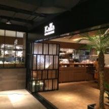 渋谷カフェカイラでシ…