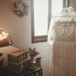 Wedding pa…