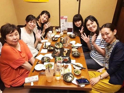 北海道で試験前でも16名集客、東京でリトミック、英語リトミック講師認定試験を開催しました。の記事より