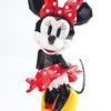 POLYGO Minnie Mouse(ポリゴ ミニーマウス) 製品サンプルレビュー!の画像