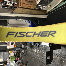 Fischer Wo…