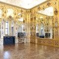 #ベルヴェデーレ宮殿の画像