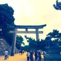 旅の記録 広島へ 最…