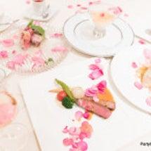 玖島ローズ食べるバラ…