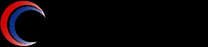 グリーンカードドットコムロゴ