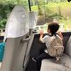 【1歳&2歳の子連れベトナム旅行⑅◡̈*】ダナン1日目 .。.:*✩の画像