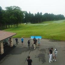 ゴルフネットワーク1…