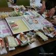 【追記あり・開催報告…