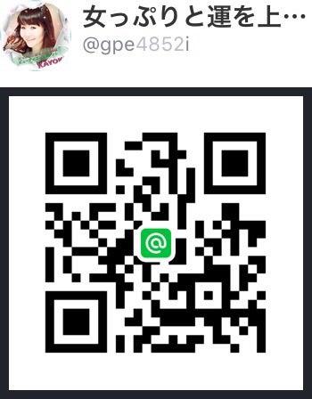 {36151FBB-D602-432E-A54E-0743736040BE}
