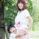 ◉感謝◉青空ワークショップ〜サッシュベルト&プチ撮影〜の記事より