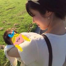 母乳のお話