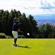 関東女子シニアゴルフ…