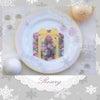 日本ヴォーグ社クリスマス・新春限定カタログ☆の画像