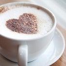 生活習慣病対策に!コーヒーの驚きの効果とは!?の記事より